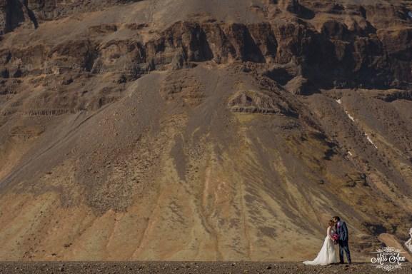 iceland-wedding-photos-2