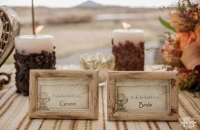 iceland-wedding-place-card-holders