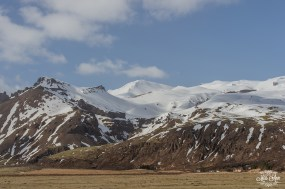 iceland-wedding-planner-and-photographer