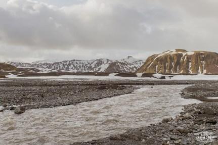 iceland-winter-wedding-iceland-wedding-photographer