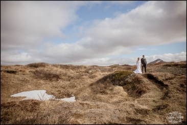 wedding-photographer-in-iceland-photos-by-miss-ann1