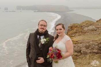 iceland-elopement-photographer-6