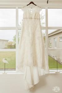 iceland-wedding-dress-1
