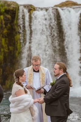 iceland-wedding-photos-4