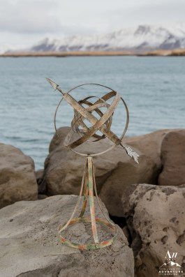 iceland-wedding-rental-astro-piece