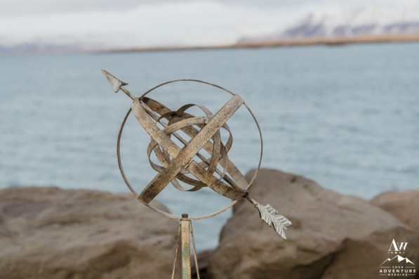 iceland-wedding-rental-iceland-wedding-centerpiece