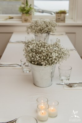 iceland-wedding-rental-silver-buckets