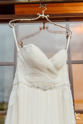adventure-wedding-iceland-wedding-planner-2