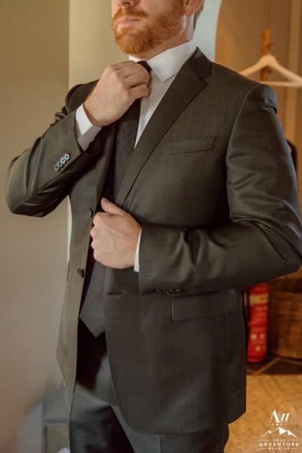 iceland-wedding-suit-2