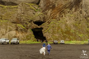 iceland-cave-wedding-your-adventure-wedding