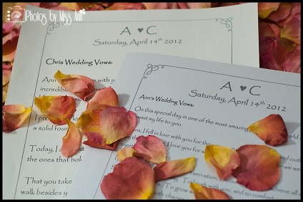 Iceland Wedding Photos by Photos by Miss Ann Iceland Wedding Planner