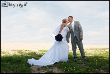 Michigan Wedding Photographer Photos by Miss Ann
