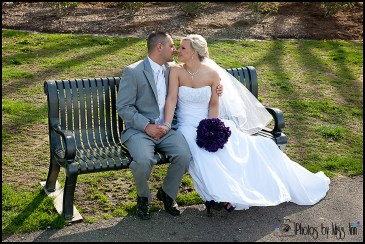 Plymouth Michigan Wedding Photos Photos by Miss Ann Iceland Wedding Planner