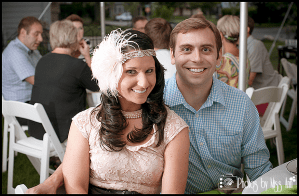 Ann and Chris Celebrate their 30th Birthdays Plymouth Michigan Portrait Studio