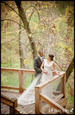Michigan Wedding Photographer Manor House Wildwood Metro Park Wedding Photos by Miss Ann