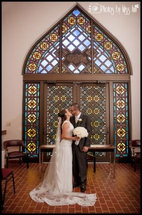 Midwest Muslim Mosque Wedding Muslim Wedding Photos by Photos by Miss Ann