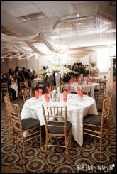 Wedding Reception Setup Details Lebanese Wedding Reception Photos Central Park West Wedding