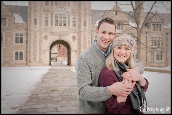 Ann Arbor Wedding Photographer Photos by Miss Ann (2)