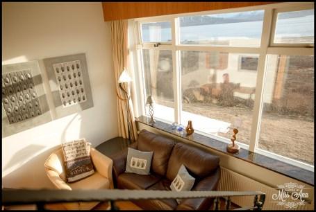 Hotel Glymur Loft Room Photos