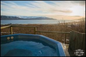 Iceland Wedding Venue Hotel Glymur
