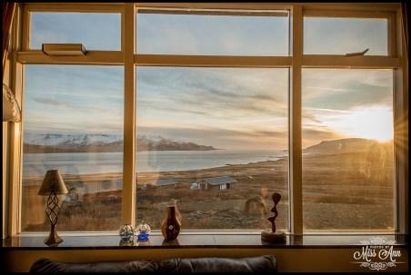 Photos by Miss Ann Iceland Wedding Photographer Hotel Glymur