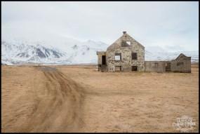Iceland Wedding Photographer Snaefellsnes Peninsulaj-8