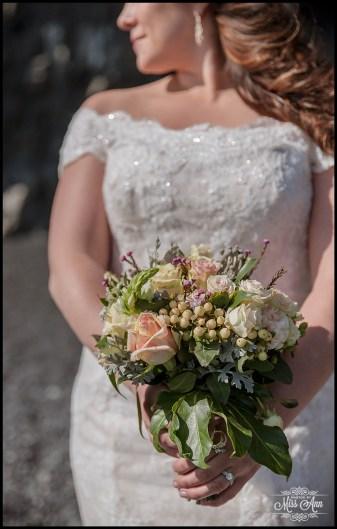 Iceland Wedding Photographer-5
