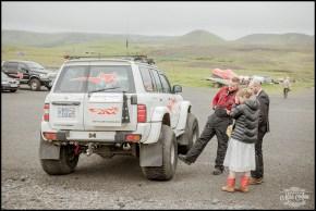 Iceland Glacier Wedding 4