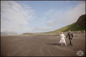 Iceland Wedding-23