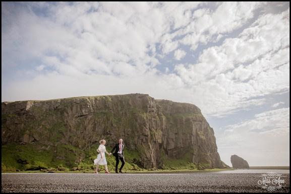Iceland Wedding-24