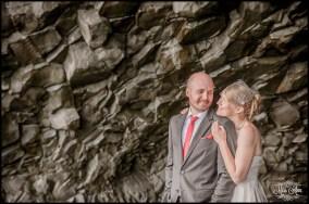 Iceland Wedding Photography-4