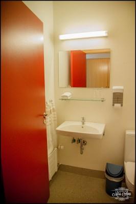 Brimnes Hotel Main Room Photos-2