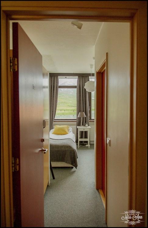 Brimnes Hotel Main Room Photos
