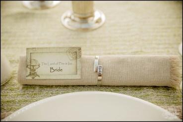 Hotel Reynihlid Wedding Photos-2