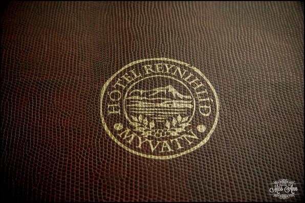 Hotel Reynihlid Weddings