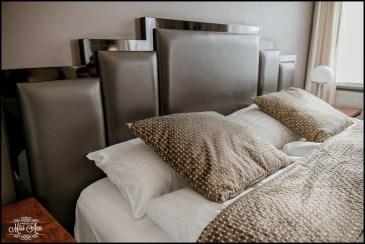 Iceland Wedding Hotel Borg-11
