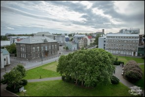 Iceland Wedding Hotel Borg-17