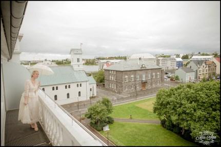 Iceland Wedding Hotel Borg-30