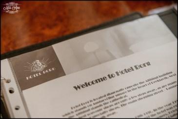Iceland Wedding Hotel Borg-6