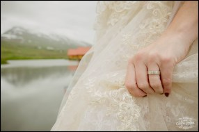 Iceland Wedding Photographer Brimnes Hotel and Cabins