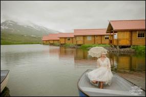 Northern Iceland Wedding Photographer Brimnes Hotel Iceland