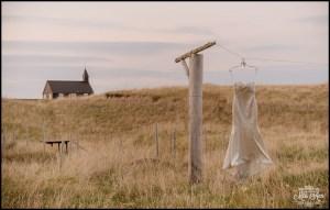 Hotel Budir Wedding Photos Iceland Wedding Dress