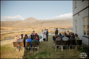 Iceland Wedding Hotel Budir-12