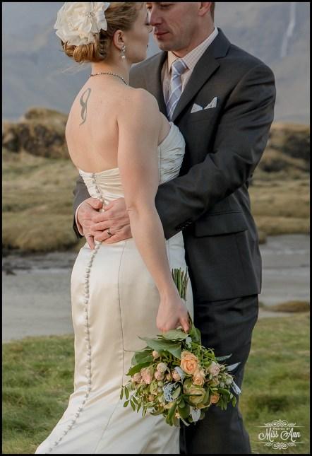 Iceland Wedding Hotel Budir-6