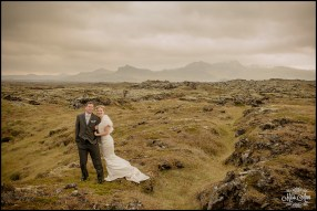 Iceland Wedding Photographer Photos by Miss Ann 1