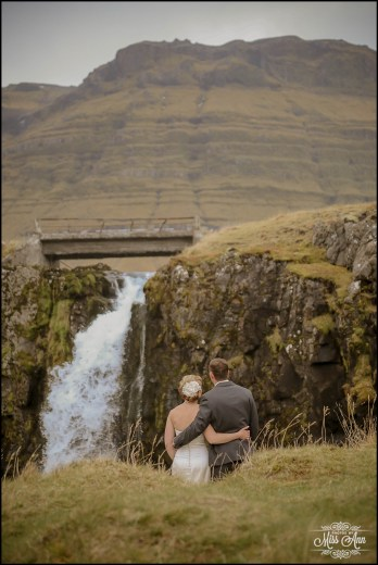 Iceland Wedding Photos by Miss Ann-1