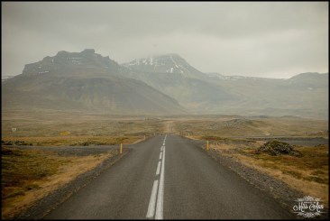 Iceland Wedding Snaefellsnes