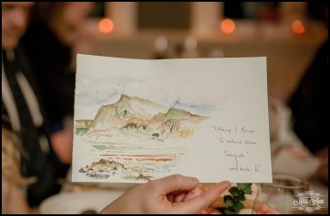 Iceland Wedding Photographer Hotel Budir-10