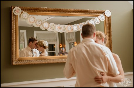 Iceland Wedding Photographer Hotel Budir-15