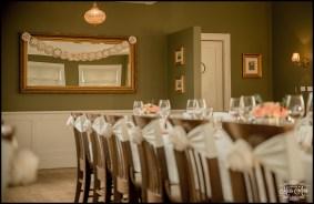 Iceland Wedding Photographer Hotel Budir-30